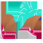 marathon-moji-logo