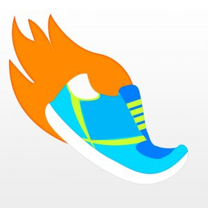 MarathonMoji-app-icon-running