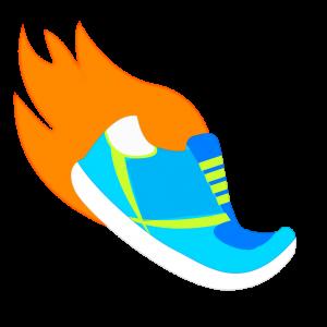 marathon-moji-app-icon
